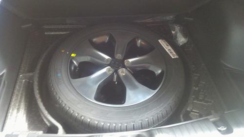 jeep compass 2.4 longitude automática