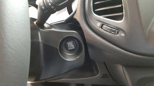 jeep compass 2.4 sport caja at6 cuotas bajas