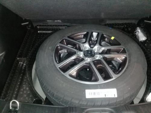 jeep compass 2.4 sport mt my20