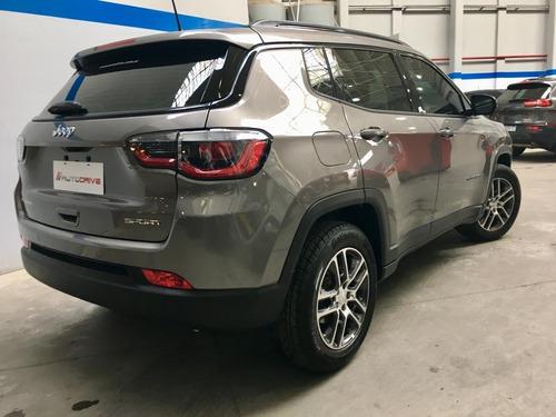 jeep compass 2.4 sport mt patentala 2021!!!