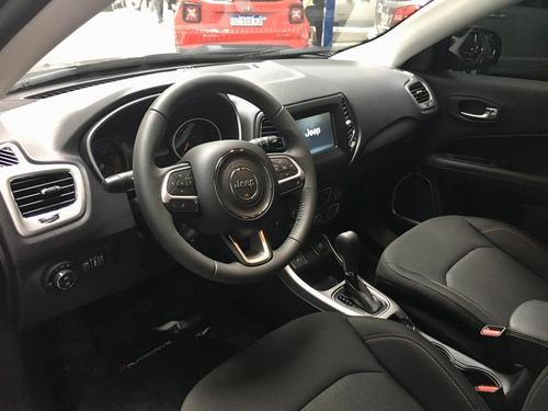 jeep compass 2.4 sport mt patentala 2021 keyless
