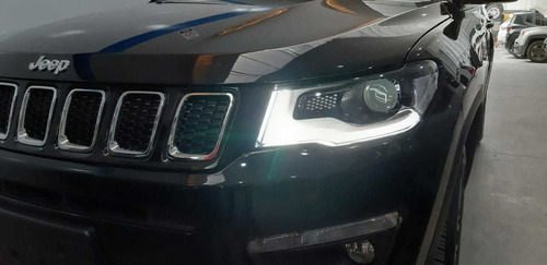 jeep compass 2.4 sport patenta 2020