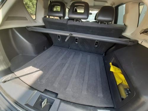 jeep compass 4x2