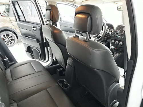 jeep compass automático / teto solar 2019 2018 2017 2016