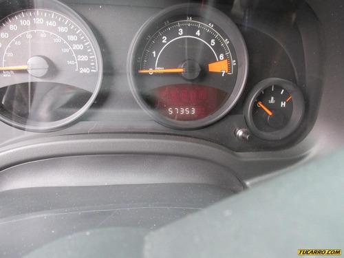 jeep compass compass