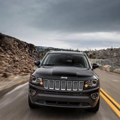 jeep compass diesel  ( 2017-2018 ) okm r$ 139.999,99