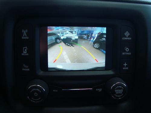 jeep compass jeep