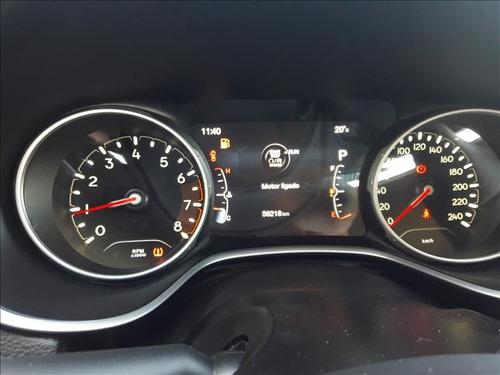 jeep compass jeep compass