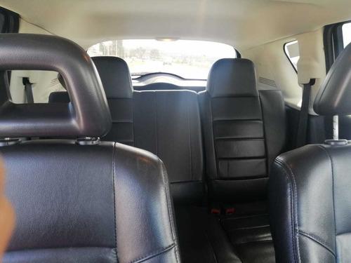 jeep compass limited 2.4 l