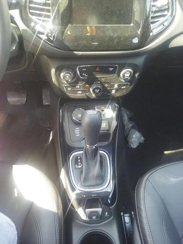 jeep compass limited okm varios colores okm !! permuto