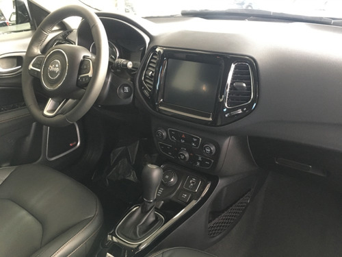 jeep compass limited plus 2020  venta online