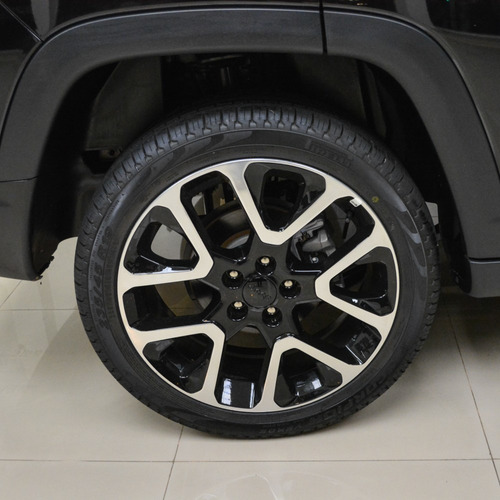 jeep compass limited plus 2.4l 4x4 at9 fwd my20