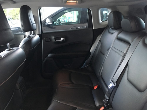 jeep compass limited plus my 2020 0 km venta on line