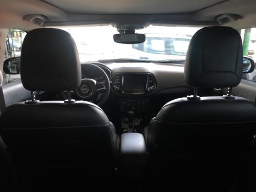 jeep compass limited plus my 2020 0 km venta stock fisico