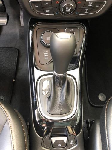 jeep compass limited plus stock entrega inmediata stock