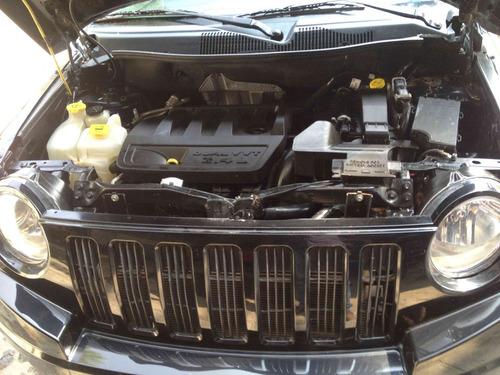 jeep compass partes refacciones originales piezas autopartes