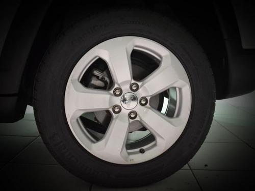 jeep compass sport 2.0 16v flex, lsw2055
