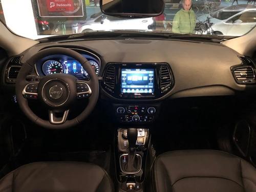 jeep compass sport 2020,$ 872.790 o tu usado!  l