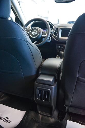 jeep compass sport 2.4l at6 fwd my20