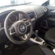 jeep compass sport at 0km retira ya amplio stock fisico