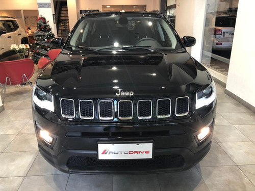 jeep compass sport at 2021 $ 3.727.000