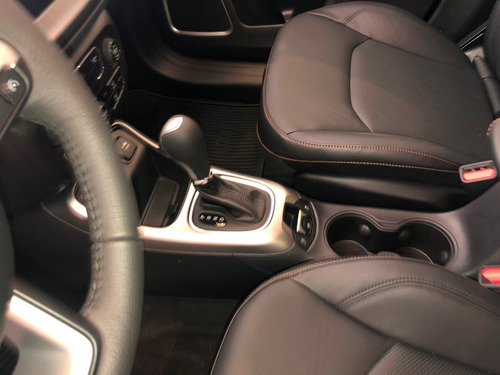 jeep compass sport at/ longitude/ 2020