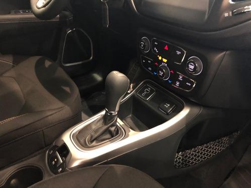 jeep compass sport at my20 u$ 20.916 contado efectivo