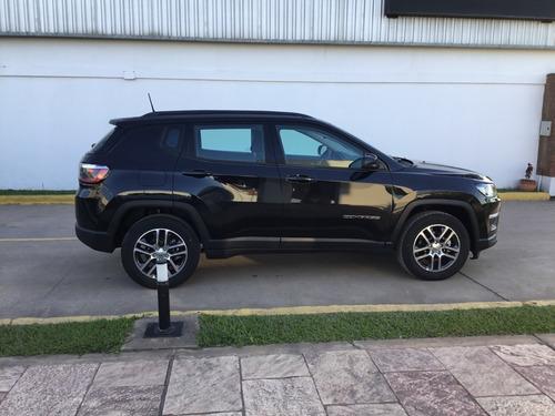 jeep compass sport at6 my20 meucci honda ford