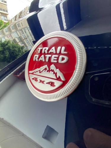 jeep compass trailhawk #11