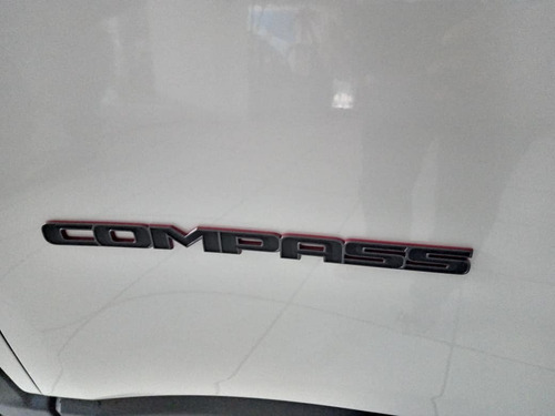 jeep compass trailhawk 2.0 diesel 4x4 aut 19/20 0km