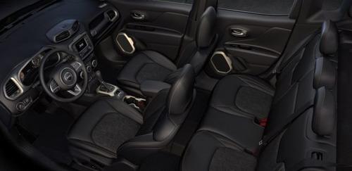 jeep credit financiación previa aprobación de fabrica