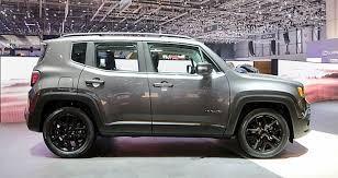 jeep entrega asegurada en cuota 4