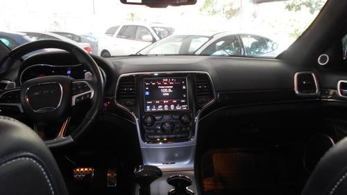 jeep gran cherokee