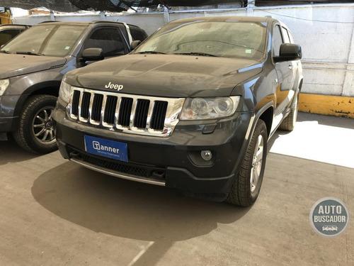 jeep grand  2011