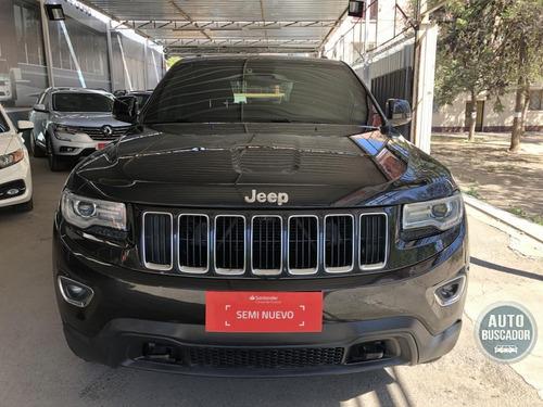 jeep grand 2016