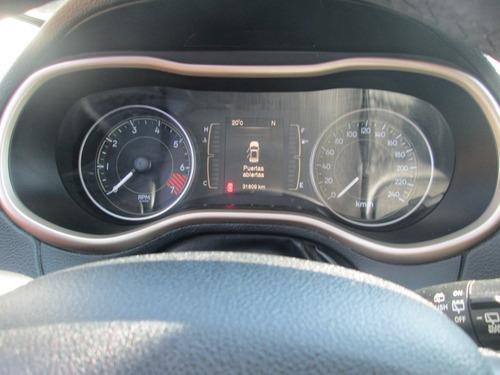 jeep grand cheroke 2014 latitude
