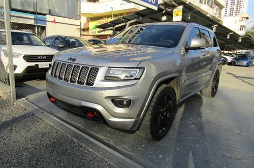 jeep grand cheroke