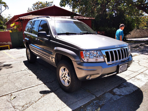 jeep grand cherokee 2005 blindada
