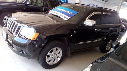 jeep grand cherokee 2010 91.000k