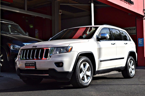 jeep grand cherokee 2011 blindada nivel 3