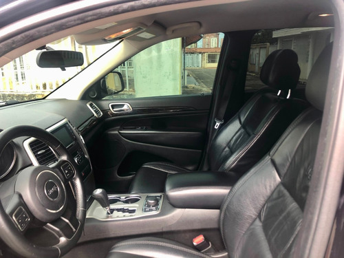 jeep grand cherokee 2012 laredo 4x4