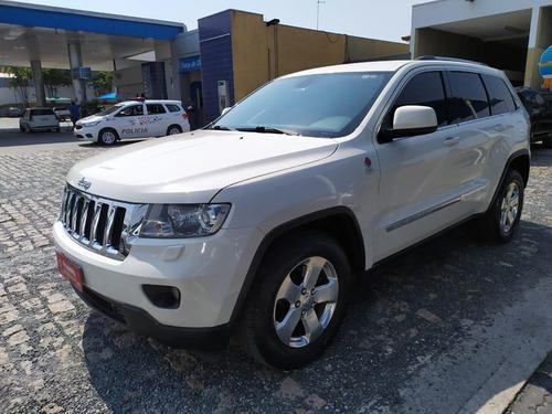 jeep grand cherokee 2012/2012 3.6 laredo 4x4 v6 24v gasolina