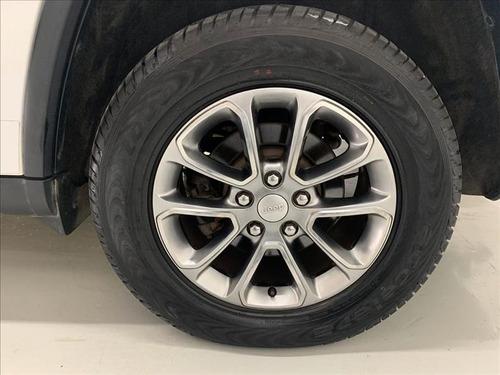 jeep grand cherokee 3.6 laredo 4x4 v6 24v