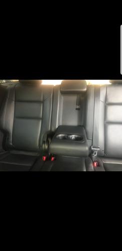 jeep grand cherokee 3.6 limited v6 nav 4x2 at 2015