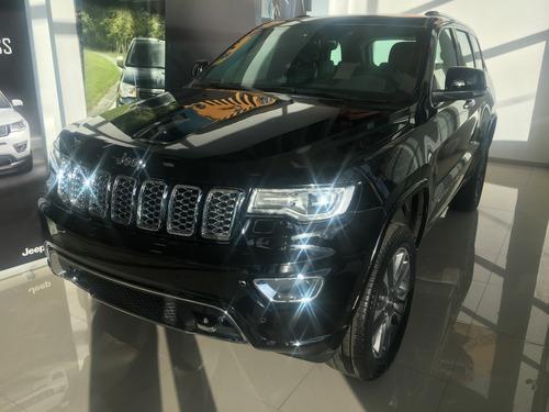 jeep grand cherokee 3.6 overland 2020 venta online