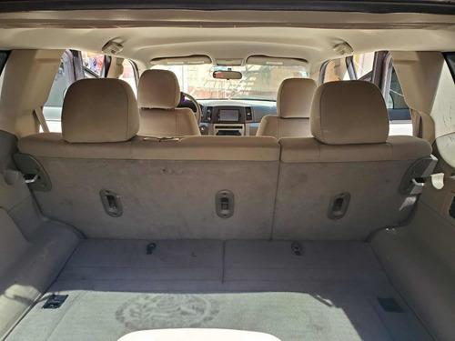 jeep grand cherokee 3.7 laredo v6 65° aniversario 4x2 mt