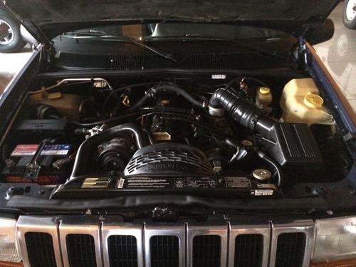 jeep grand cherokee 4.0 laredo 1998 jer pickups