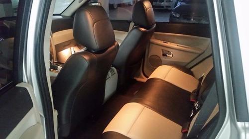 jeep grand cherokee 4.7 limited 4x4
