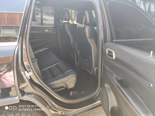 jeep grand cherokee 4gplus