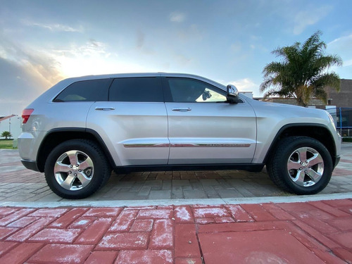 jeep grand cherokee 4x4 blindada nivel 3+